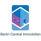 Berlin Central Immobilien